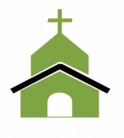 Providence United Church of Christ