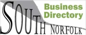 South Norfolk Business Directory